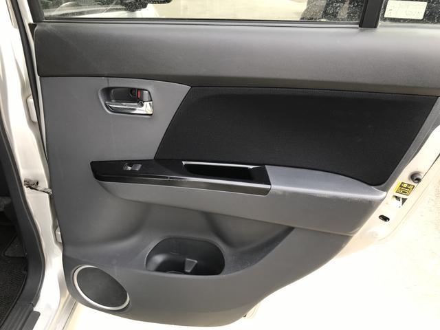 X 4WD 純正CD HID オートエアコン スマートキー(16枚目)