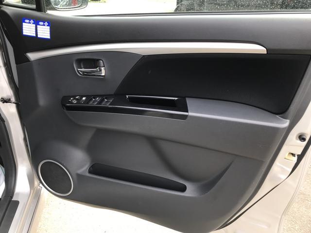 X 4WD 純正CD HID オートエアコン スマートキー(20枚目)