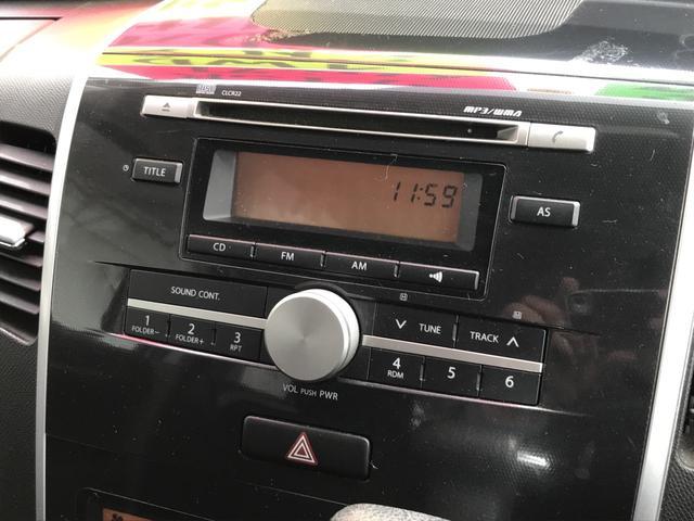 「スズキ」「ワゴンRスティングレー」「コンパクトカー」「秋田県」の中古車28