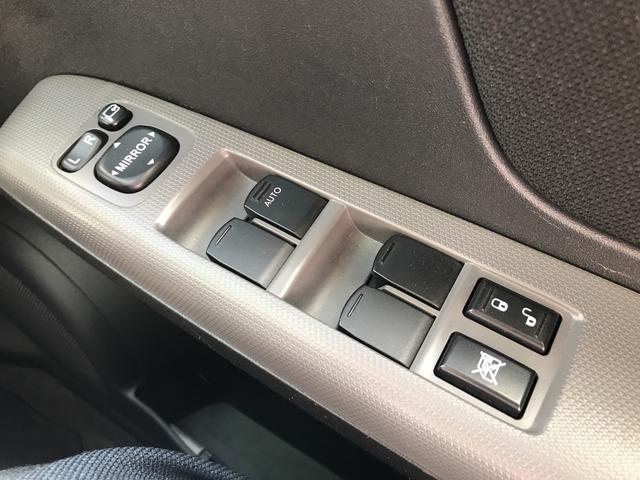 「スバル」「ステラ」「コンパクトカー」「秋田県」の中古車21