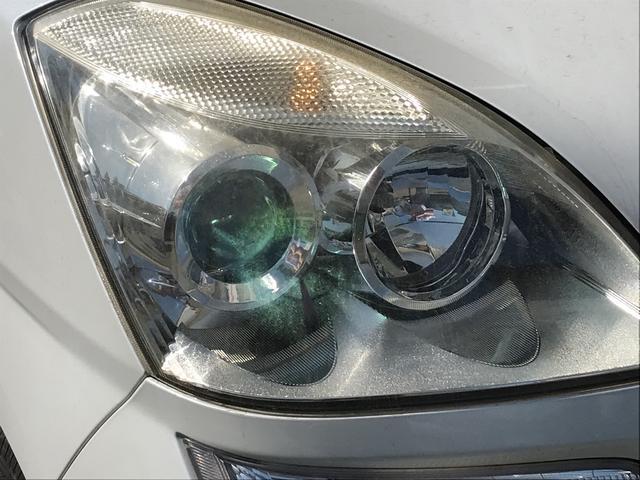 「スバル」「ステラ」「コンパクトカー」「秋田県」の中古車34