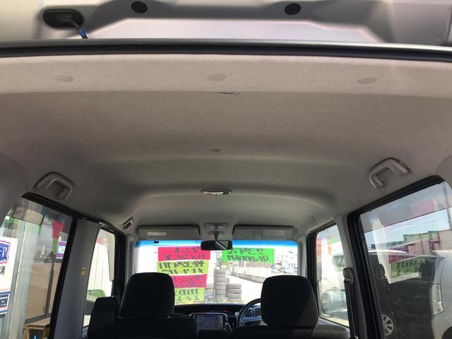 「ダイハツ」「タント」「コンパクトカー」「秋田県」の中古車9