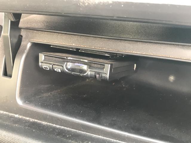 「ダイハツ」「ムーヴ」「コンパクトカー」「秋田県」の中古車43