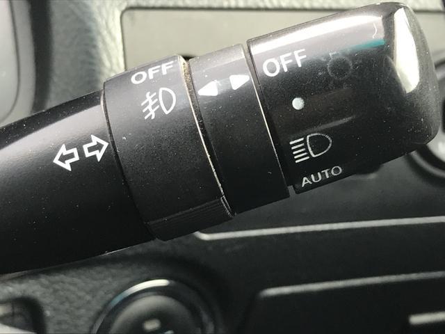 「トヨタ」「クラウンマジェスタ」「セダン」「秋田県」の中古車30
