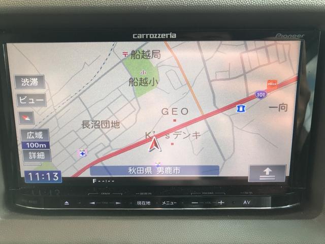 「マツダ」「スクラムワゴン」「コンパクトカー」「秋田県」の中古車42
