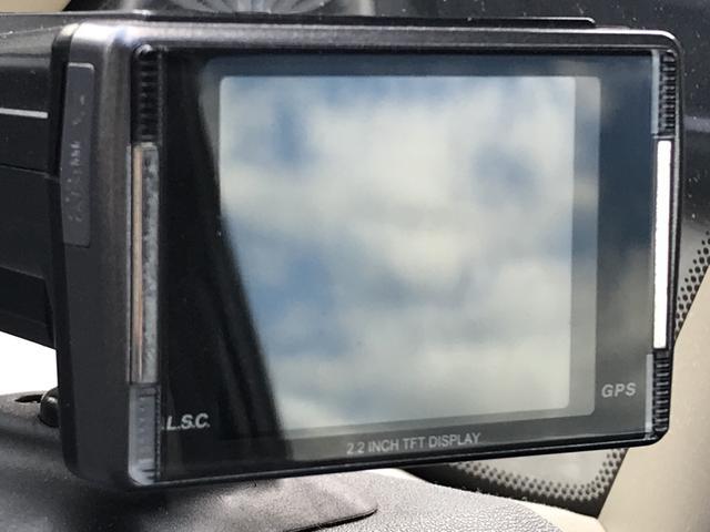 「日産」「セレナ」「ミニバン・ワンボックス」「秋田県」の中古車40