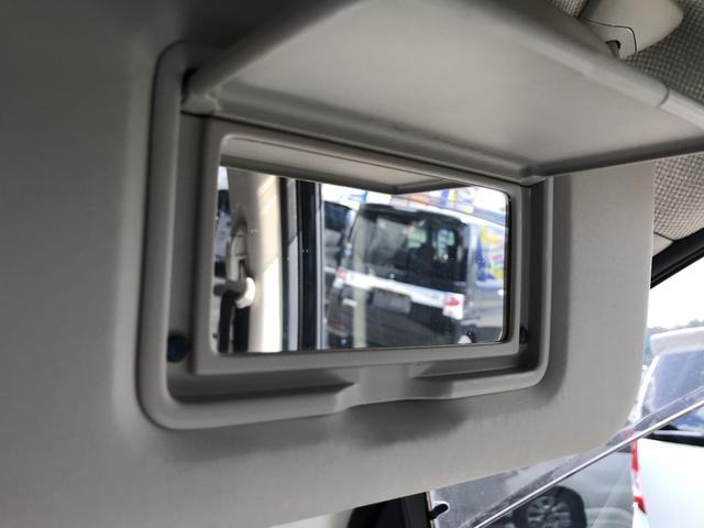 「日産」「セレナ」「ミニバン・ワンボックス」「秋田県」の中古車54