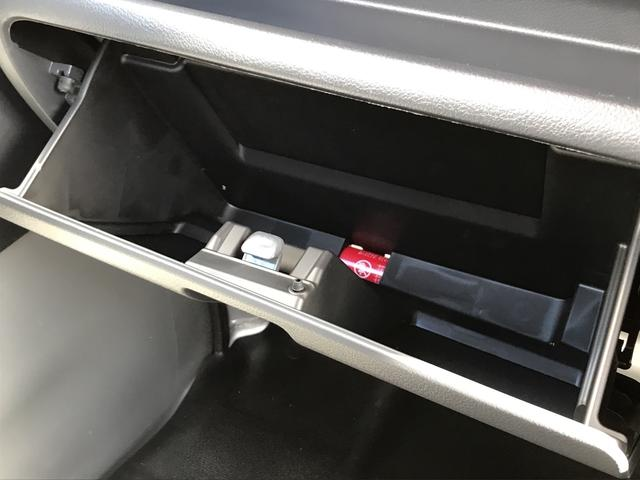 「スズキ」「キャリイトラック」「トラック」「秋田県」の中古車36