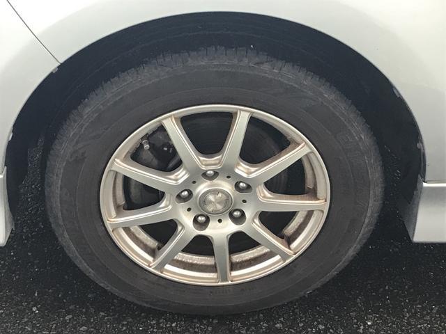 「トヨタ」「カローラルミオン」「ミニバン・ワンボックス」「秋田県」の中古車4