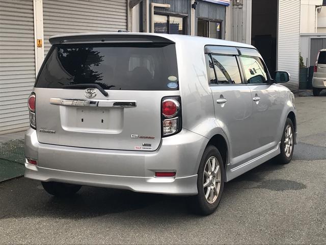 「トヨタ」「カローラルミオン」「ミニバン・ワンボックス」「秋田県」の中古車7