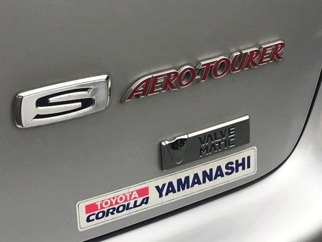 「トヨタ」「カローラルミオン」「ミニバン・ワンボックス」「秋田県」の中古車8