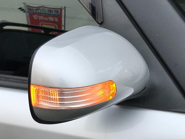 「トヨタ」「カローラルミオン」「ミニバン・ワンボックス」「秋田県」の中古車41