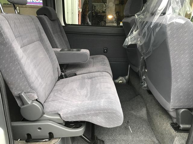 「ダイハツ」「アトレーワゴン」「コンパクトカー」「秋田県」の中古車21
