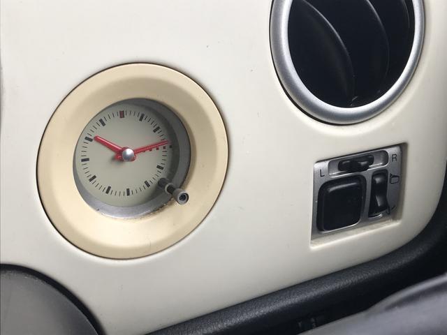 「スズキ」「アルトラパン」「軽自動車」「秋田県」の中古車31