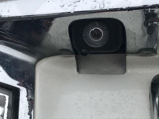 「トヨタ」「アルファード」「ミニバン・ワンボックス」「秋田県」の中古車8