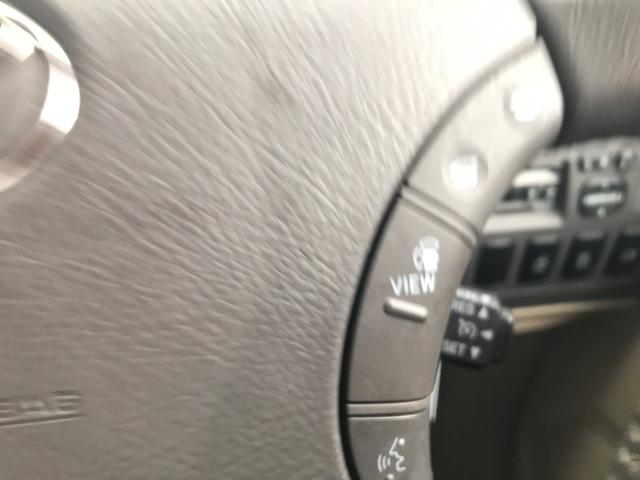 「トヨタ」「アルファード」「ミニバン・ワンボックス」「秋田県」の中古車33