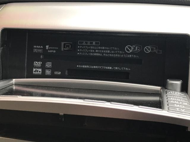 「トヨタ」「アルファード」「ミニバン・ワンボックス」「秋田県」の中古車42
