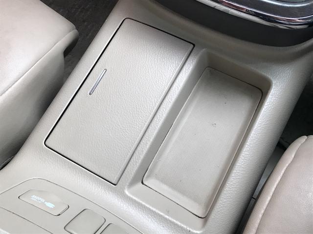 「トヨタ」「アルファード」「ミニバン・ワンボックス」「秋田県」の中古車46