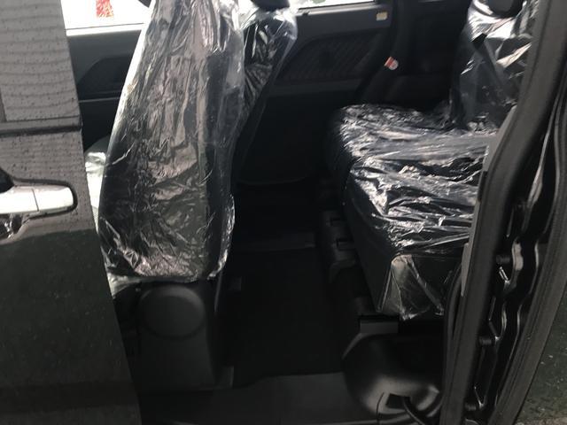 「ダイハツ」「タント」「コンパクトカー」「秋田県」の中古車13