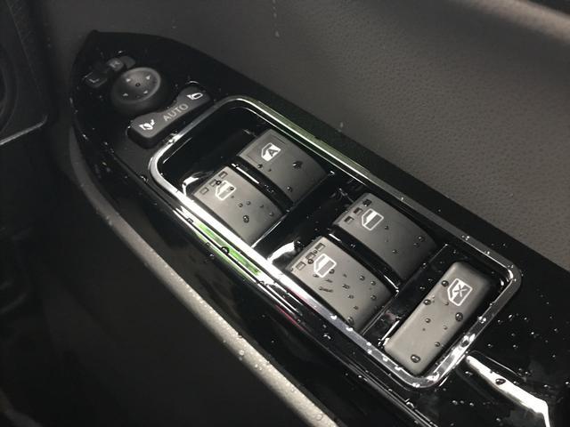 「ダイハツ」「タント」「コンパクトカー」「秋田県」の中古車28