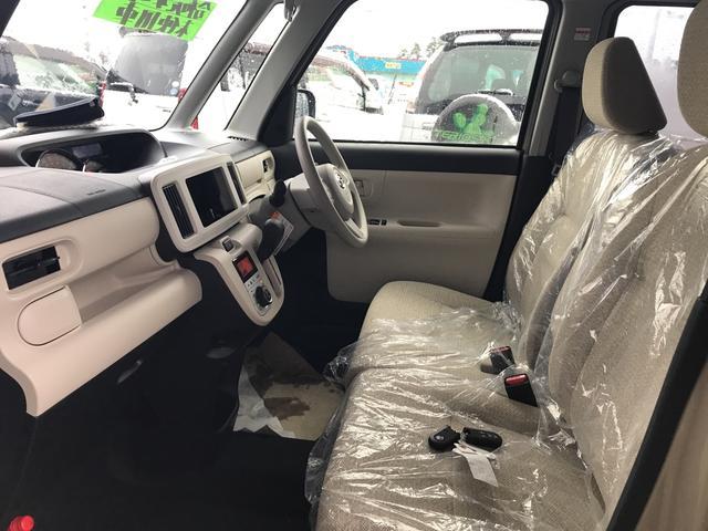 「ダイハツ」「ムーヴキャンバス」「コンパクトカー」「秋田県」の中古車16