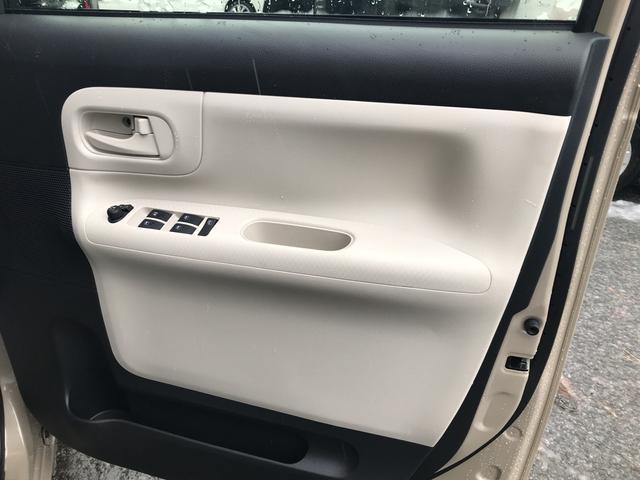 「ダイハツ」「ムーヴキャンバス」「コンパクトカー」「秋田県」の中古車26