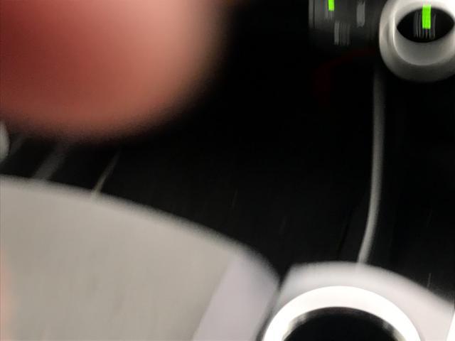 「トヨタ」「プリウスα」「ミニバン・ワンボックス」「秋田県」の中古車42