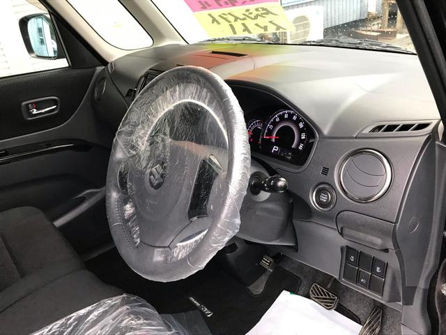 「スズキ」「パレット」「コンパクトカー」「秋田県」の中古車27