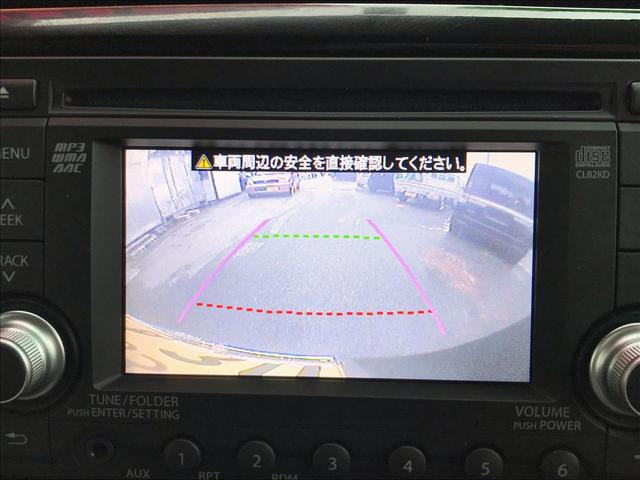 「スズキ」「パレット」「コンパクトカー」「秋田県」の中古車37
