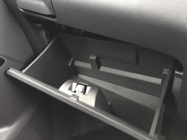 「スズキ」「パレット」「コンパクトカー」「秋田県」の中古車41