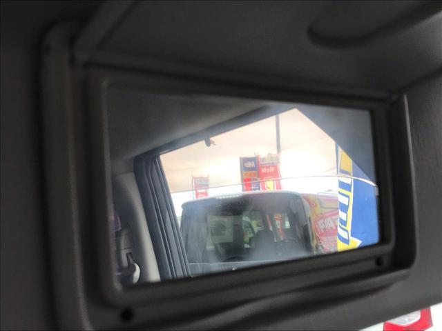「スズキ」「パレット」「コンパクトカー」「秋田県」の中古車42