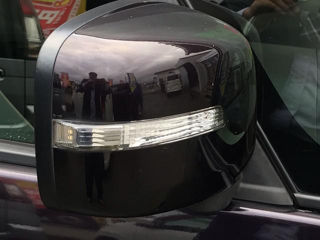 「スズキ」「パレット」「コンパクトカー」「秋田県」の中古車45