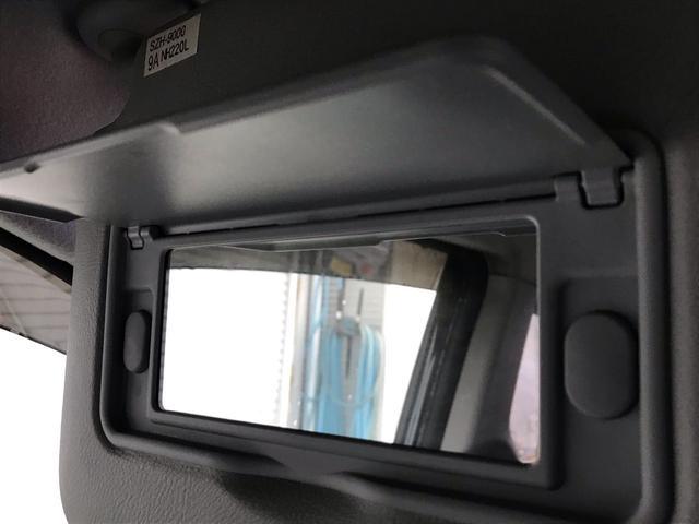 「ホンダ」「ライフ」「コンパクトカー」「秋田県」の中古車40