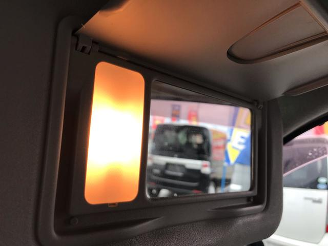 「スズキ」「ワゴンRスティングレー」「コンパクトカー」「秋田県」の中古車48