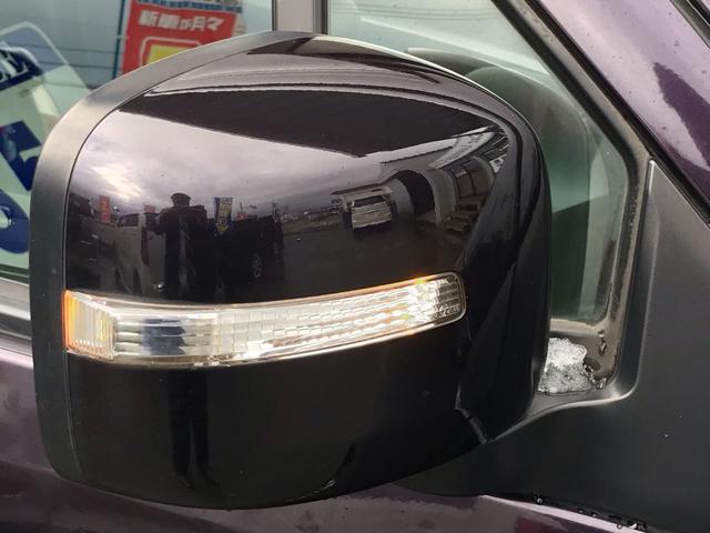 「スズキ」「ワゴンRスティングレー」「コンパクトカー」「秋田県」の中古車50