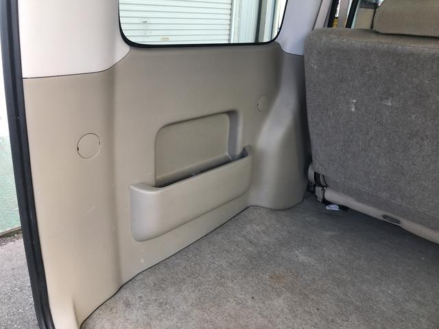「ダイハツ」「アトレーワゴン」「コンパクトカー」「秋田県」の中古車12