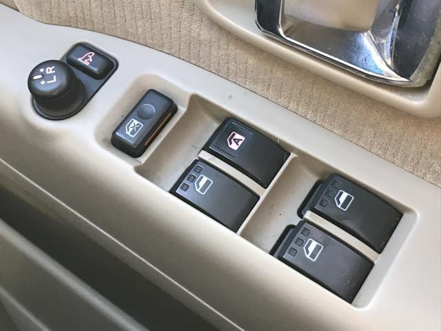 「ダイハツ」「アトレーワゴン」「コンパクトカー」「秋田県」の中古車29