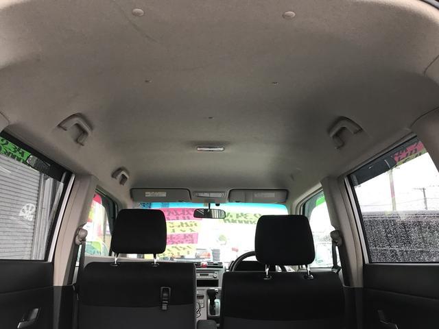 W 4WD HIDライト ETC フォグランプ スマートキー(10枚目)