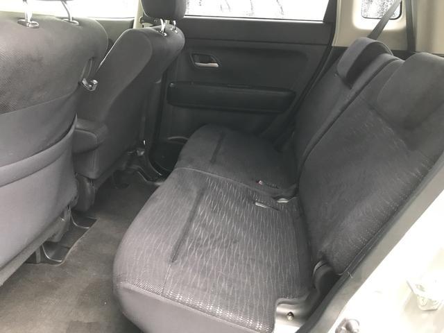 W 4WD HIDライト ETC フォグランプ スマートキー(12枚目)
