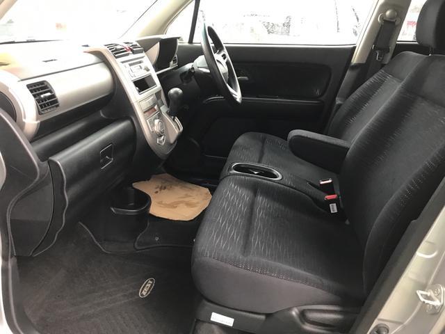 W 4WD HIDライト ETC フォグランプ スマートキー(15枚目)
