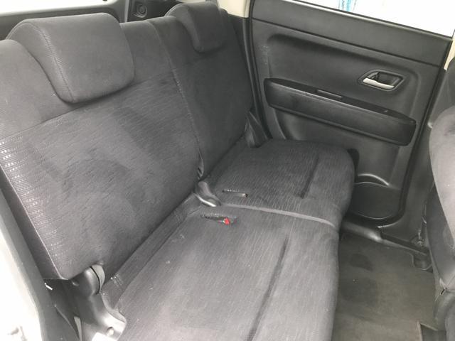 W 4WD HIDライト ETC フォグランプ スマートキー(18枚目)