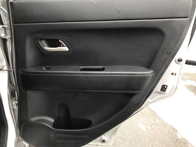 W 4WD HIDライト ETC フォグランプ スマートキー(20枚目)