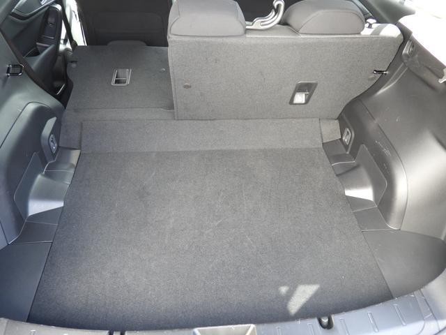 1.6i-L EyeSight 車歴レンタカー ナビ ETC(15枚目)
