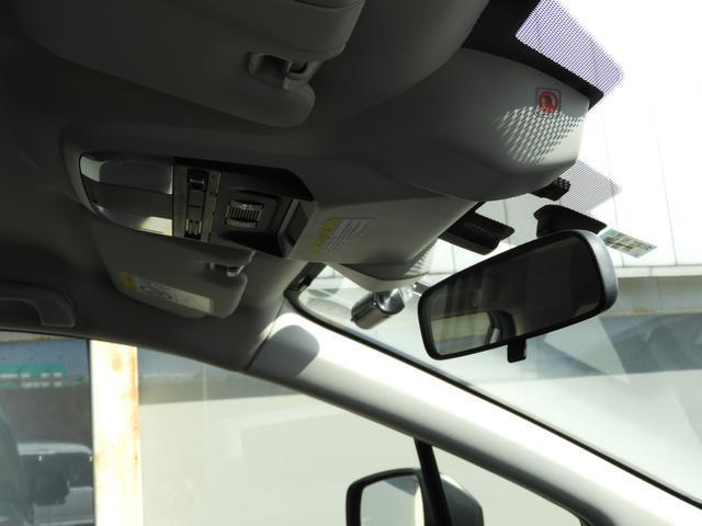 1.6i-L EyeSight 車歴レンタカー ナビ ETC(16枚目)