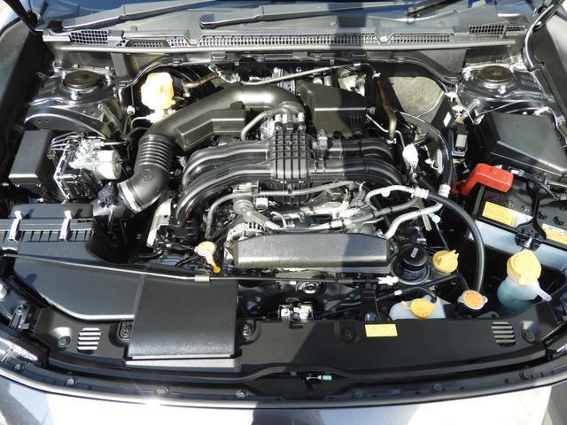 1.6i-L EyeSight 車歴レンタカー ナビ ETC(20枚目)