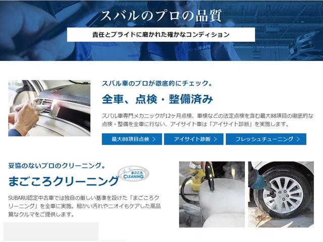 L スマートアシスト 元当社社用車 純正AM/FM・CD(10枚目)