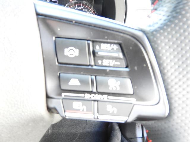 「スバル」「WRX S4」「セダン」「宮城県」の中古車21