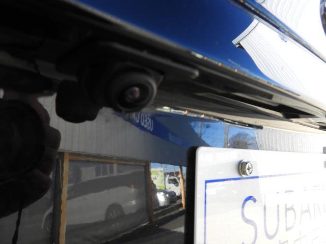 「スバル」「WRX S4」「セダン」「宮城県」の中古車25