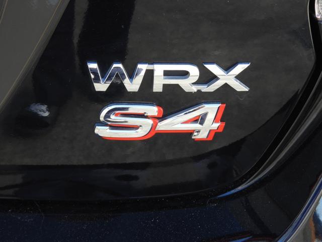 「スバル」「WRX S4」「セダン」「宮城県」の中古車31