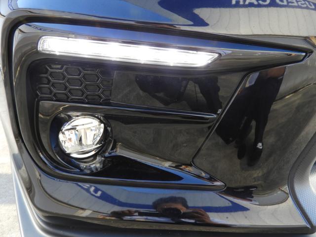 「スバル」「WRX S4」「セダン」「宮城県」の中古車35